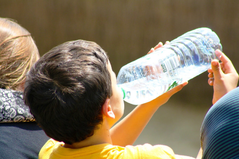 acqua-potabile