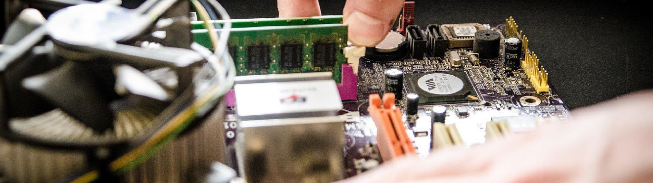 apparecchi-elettronici
